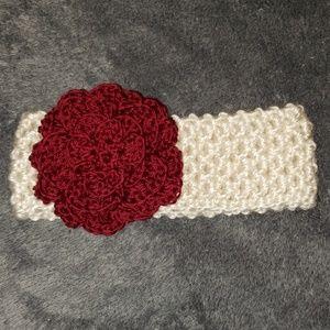 Other - Crochet baby headband